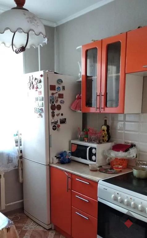 Продам 2-к квартиру, Кокошкино дп, улица Дзержинского 4, Купить квартиру в Кокошкино, ID объекта - 335593212 - Фото 1