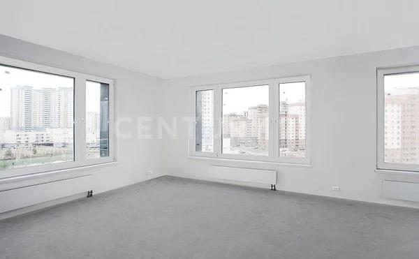 Шикарная двухуровневая 5е- квартира - Фото 2
