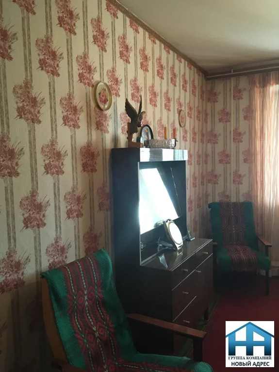 Продажа квартиры, Орел, Орловский район, Ул. Фомина - Фото 3