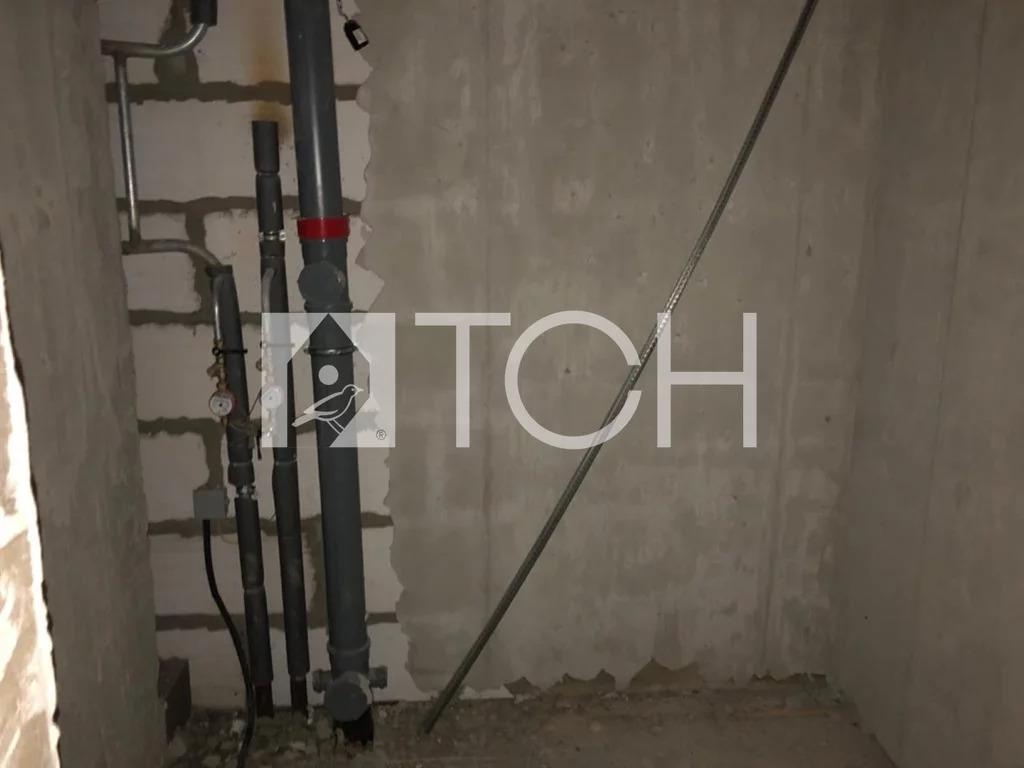 1-комн. квартира, Щелково, ул Институтская, 14 - Фото 4