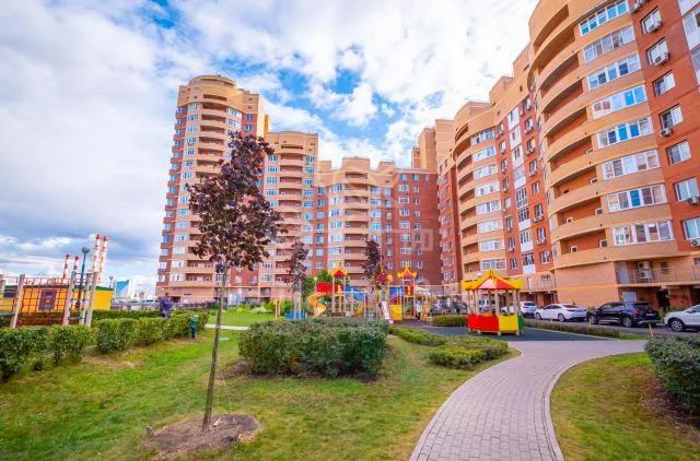 Продажа квартиры, м. Планерная, Новокуркинское ш. - Фото 28
