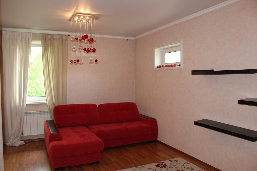 Продается дом в Пушкино - Фото 9