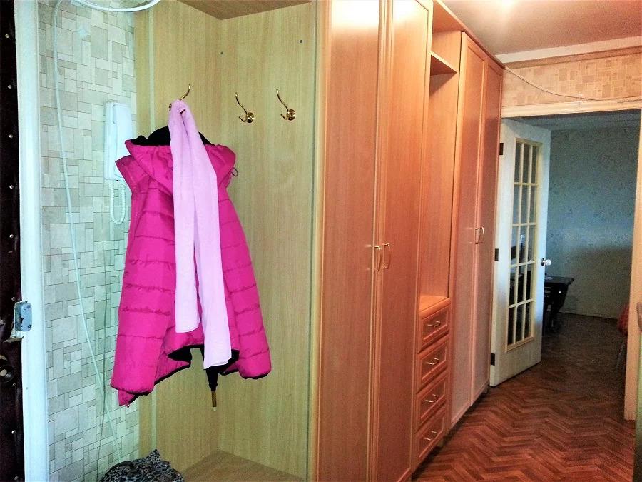 Продается квартира, Чехов г, Московская ул, 101б, 53м2 - Фото 7