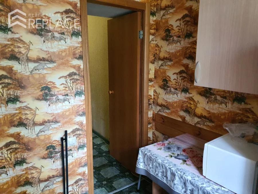 Продажа квартиры, м. Бульвар Рокоссовского, Открытое ш. - Фото 4