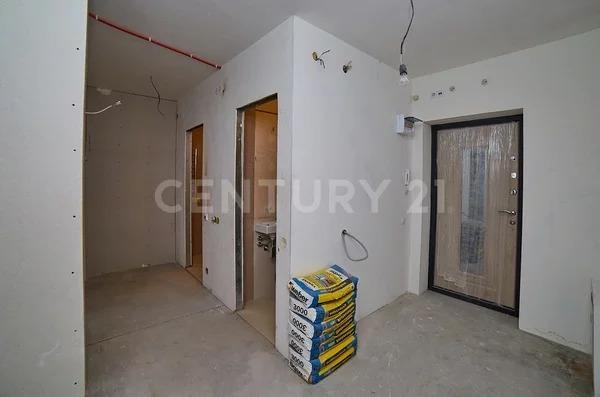 Продажа 3-к квартиры на 10/12 этаже на ул. Лососинская, д. 13 - Фото 13