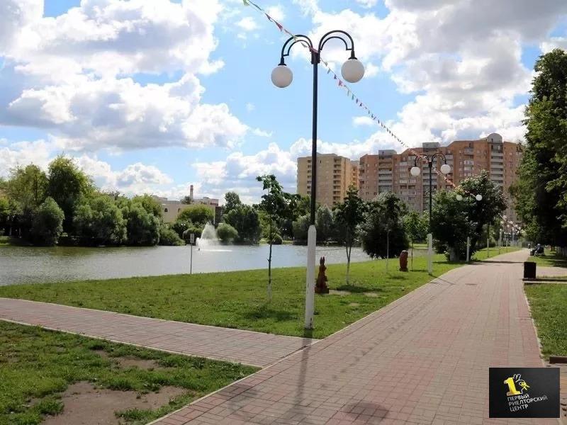Продается 3к.кв, г. Люберцы, Шевлякова - Фото 12