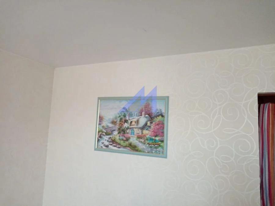 Продается квартира, 54.6 м - Фото 4
