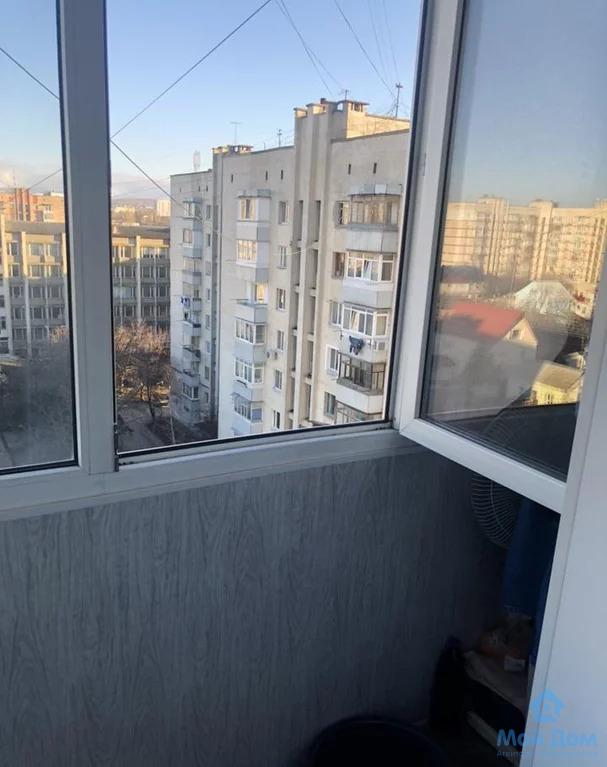 Продажа квартиры, Симферополь, Ул. Ларионова - Фото 8