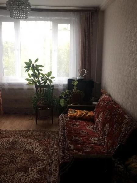 Сдается в аренду квартира Московская обл, г Домодедово, поселок . - Фото 9