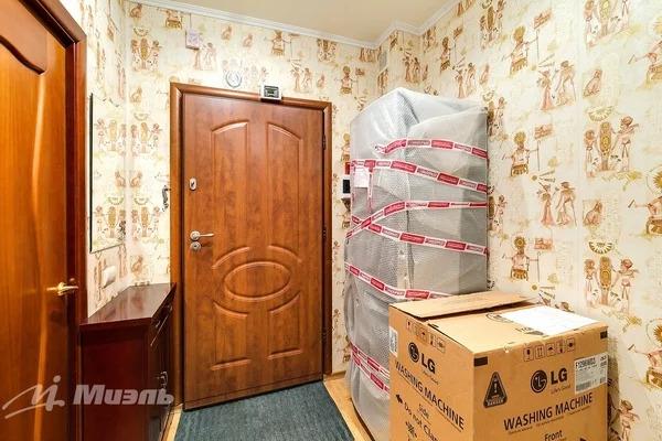 Продается 3к.кв, г. Люберцы, 3-е Почтовое отделение - Фото 13