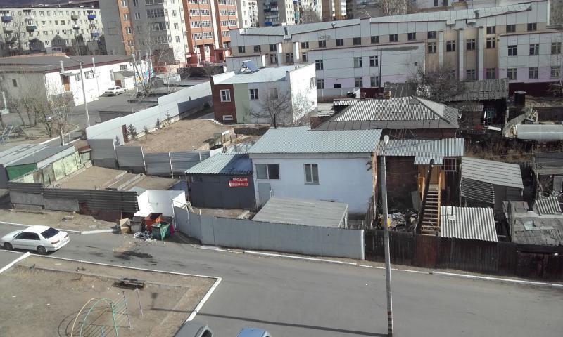 Продажа дома, Чита, Забайкальского рабочего 22а - Фото 4