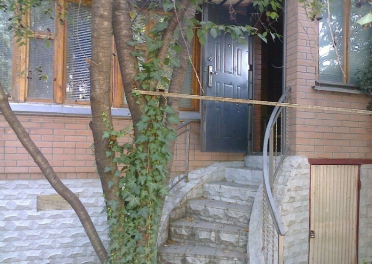 Продажа квартиры, Симферополь, Ул. Лескова - Фото 4