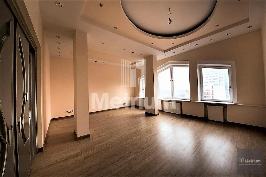 Продажа квартиры, Ул. Крылатские Холмы - Фото 1