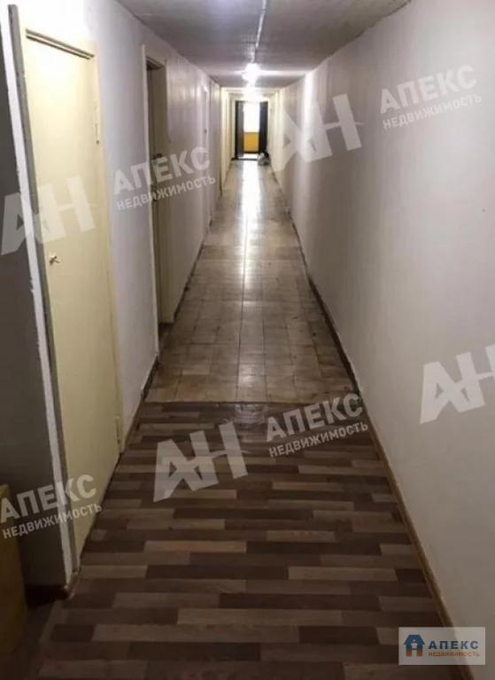 Продажа помещения (псн) пл. 519 м2 под авиа и ж/д кассу, бытовые . - Фото 7
