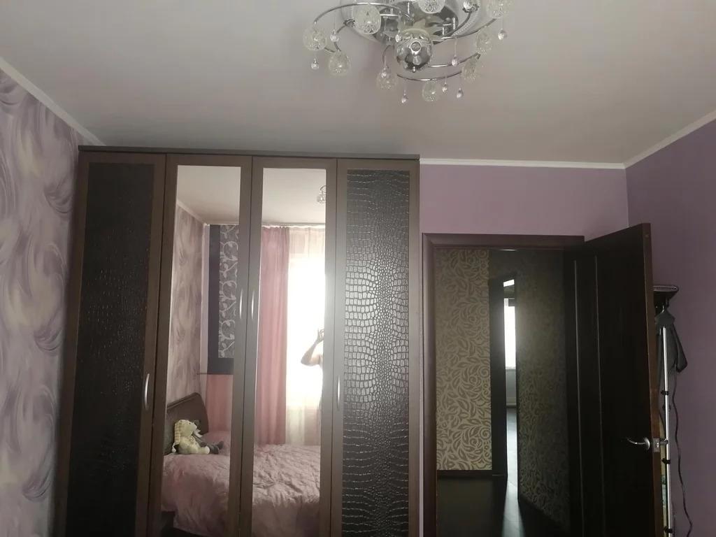 Продажа квартиры, Кострома, Костромской район, Ул. Богатырская - Фото 5