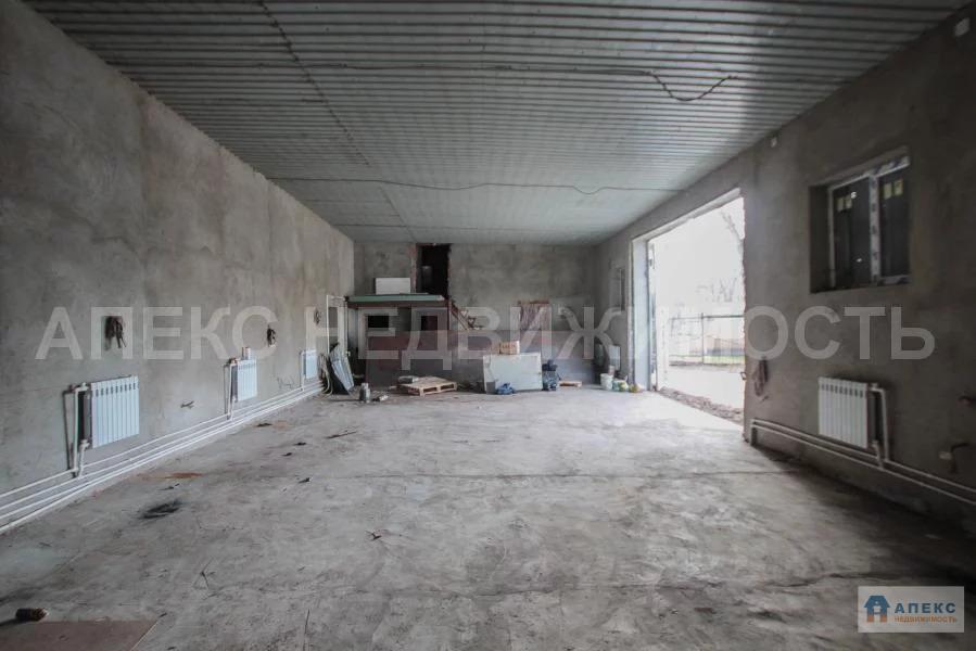 Продажа помещения пл. 174 м2 под производство, автомойку, автосервис, . - Фото 3