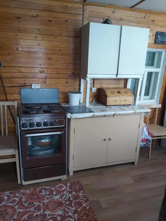 Продажа дома, Иркутск, Праздничная - Фото 11