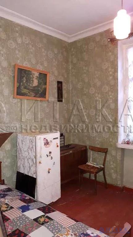 Продажа квартиры, Бокситогорск, Бокситогорский район, Ул. Заводская - Фото 3