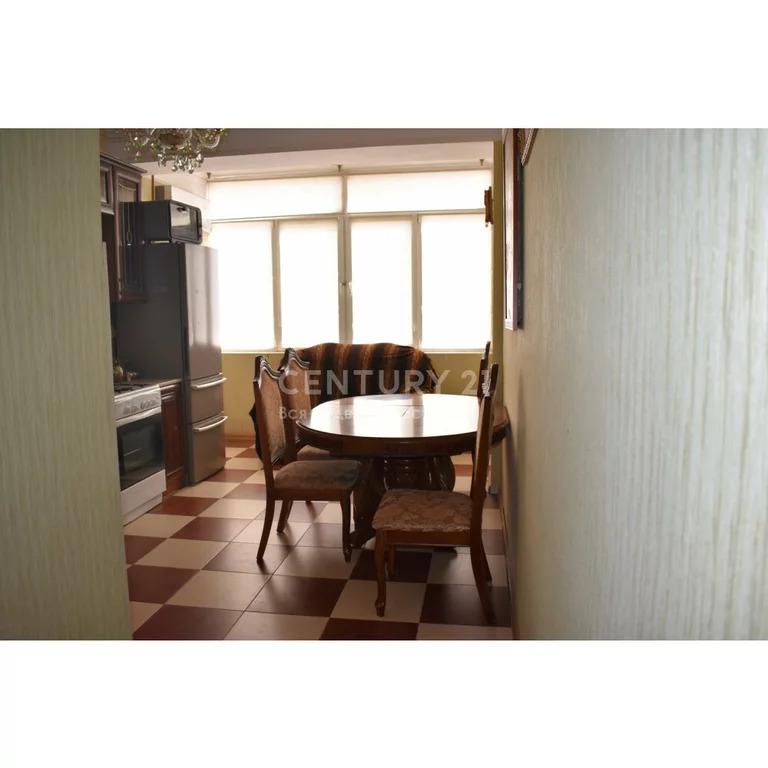 Продажа 3-к квартиры по ул. Юсупова 51л, 88 м2 3/4 эт. - Фото 6