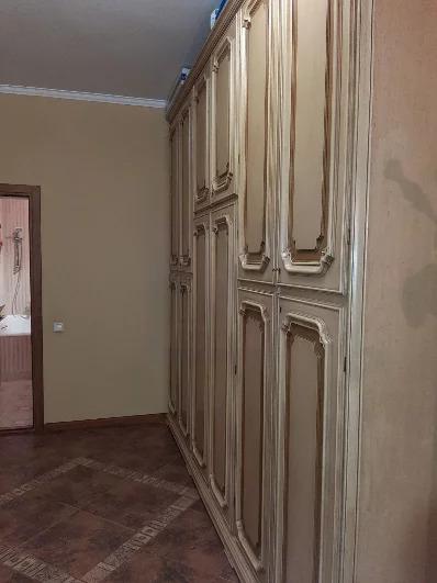 Продажа квартиры, Симферополь, Ул. Беспалова - Фото 13