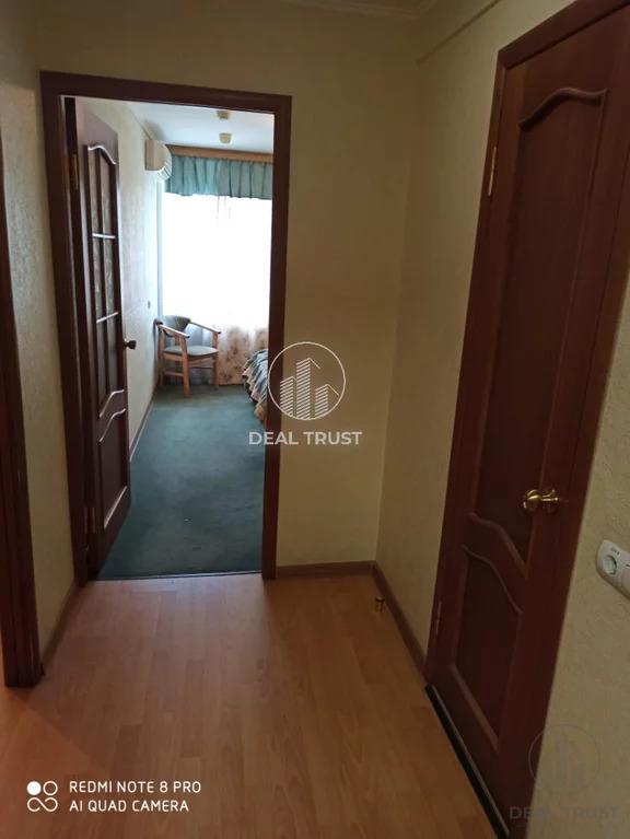 Продажа квартиры, м. Владыкино, Алтуфьевское ш. - Фото 8