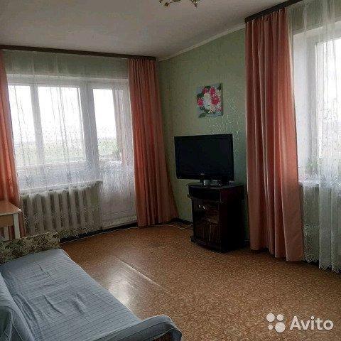 Продажа квартиры, Якутск, Ул. Кржижановского - Фото 5