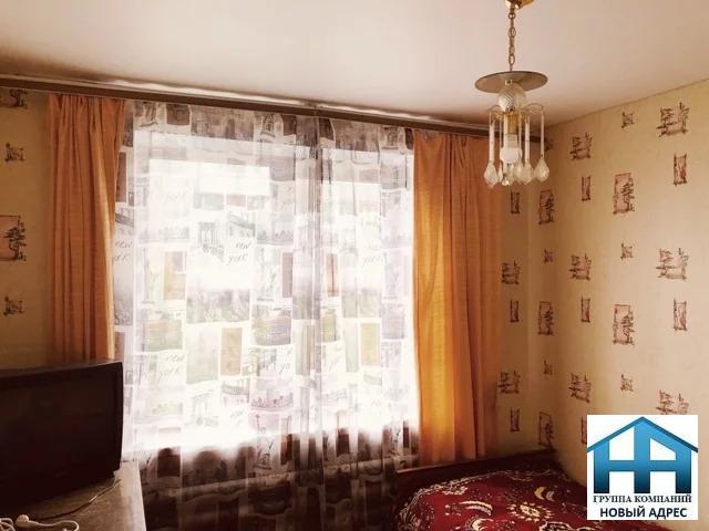 Продажа квартиры, Зареченский, Орловский район, Ягодный пер.2 - Фото 12