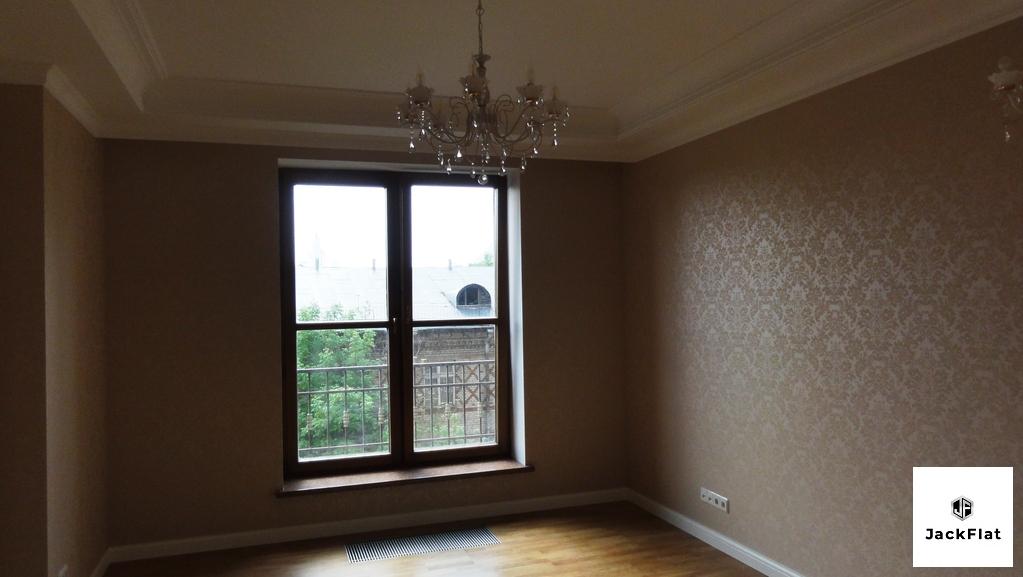 ЖК Royal House on Yauza - 2-х кв-ра, 104кв.м. с дизайнерским ремонтом. - Фото 20