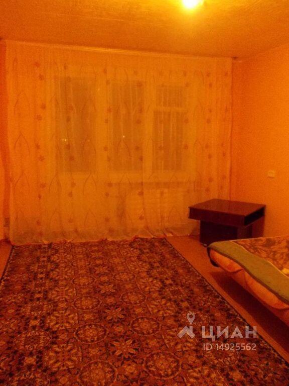 Продажа квартиры, Тверь, Ул. Строителей - Фото 0