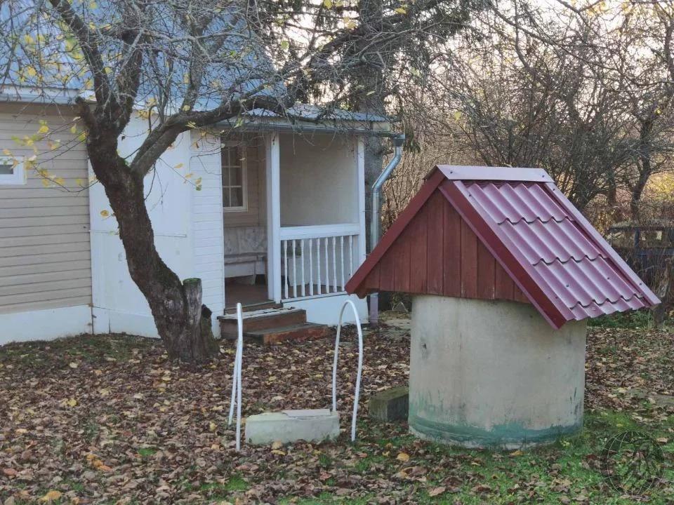 Продается дом, 86 м - Фото 5