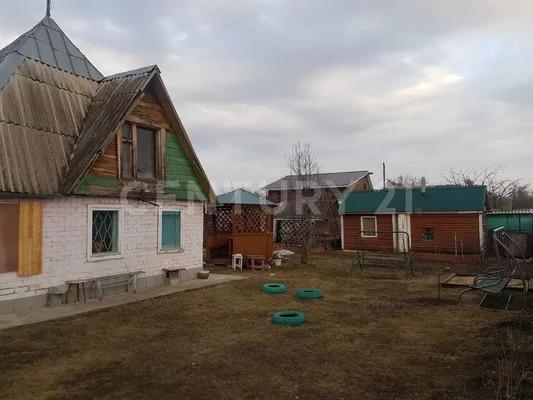 Продается дом, Чердаклы рп. - Фото 2