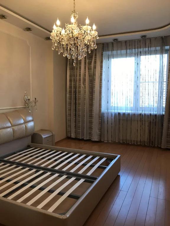 Продам 3-к квартиру, Москва г, улица Гарибальди 3 - Фото 39