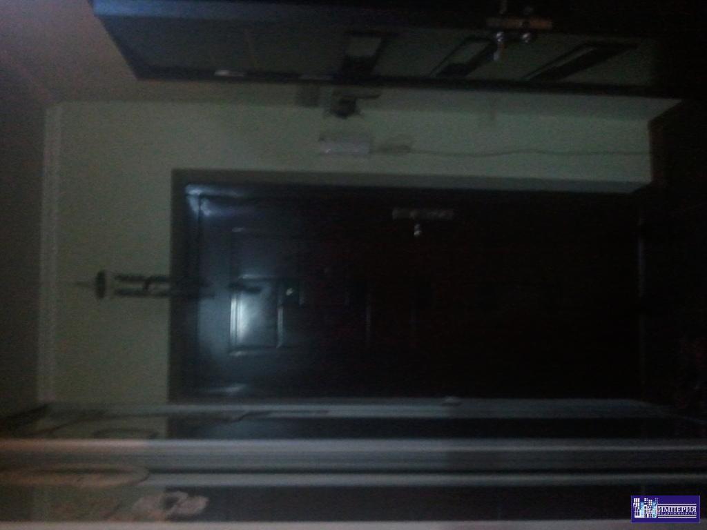 3-х комнатная с ремонтом - Фото 21
