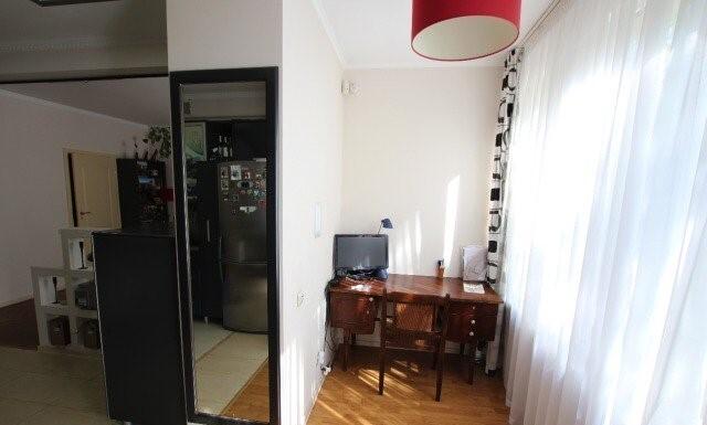 Продам 2 комнатную студию - Фото 4