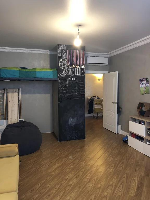 Продам 3-к квартиру, Кокошкино дп, улица Дзержинского 8 - Фото 15