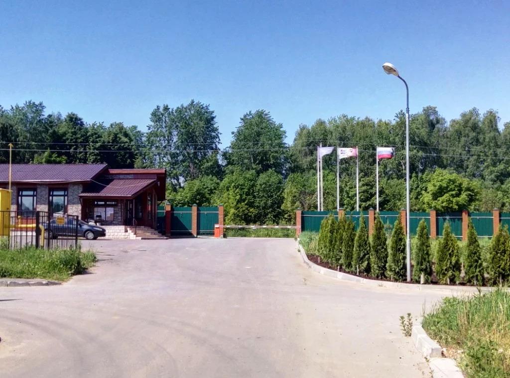 Продажа дома, Мисайлово, Ленинский район - Фото 1