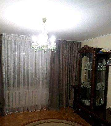 Продажа квартиры, Симферополь, Ул. Зои Рухадзе - Фото 1