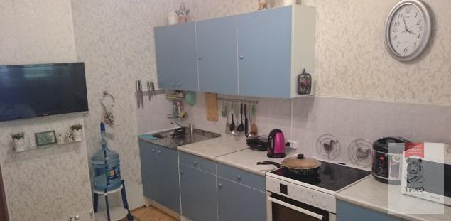 Продается 2-х к.кв. ул.Кутузовская д.2 - Фото 1