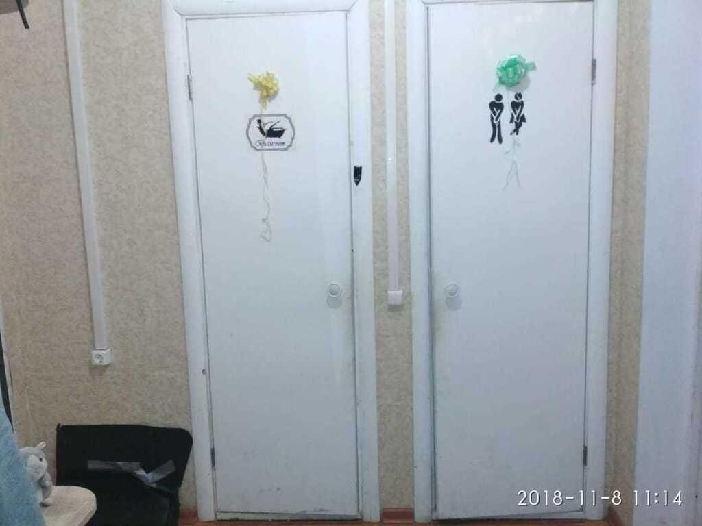 Продается 2-х комнатная квартира в новостройке город Кимры (Савелово) - Фото 13
