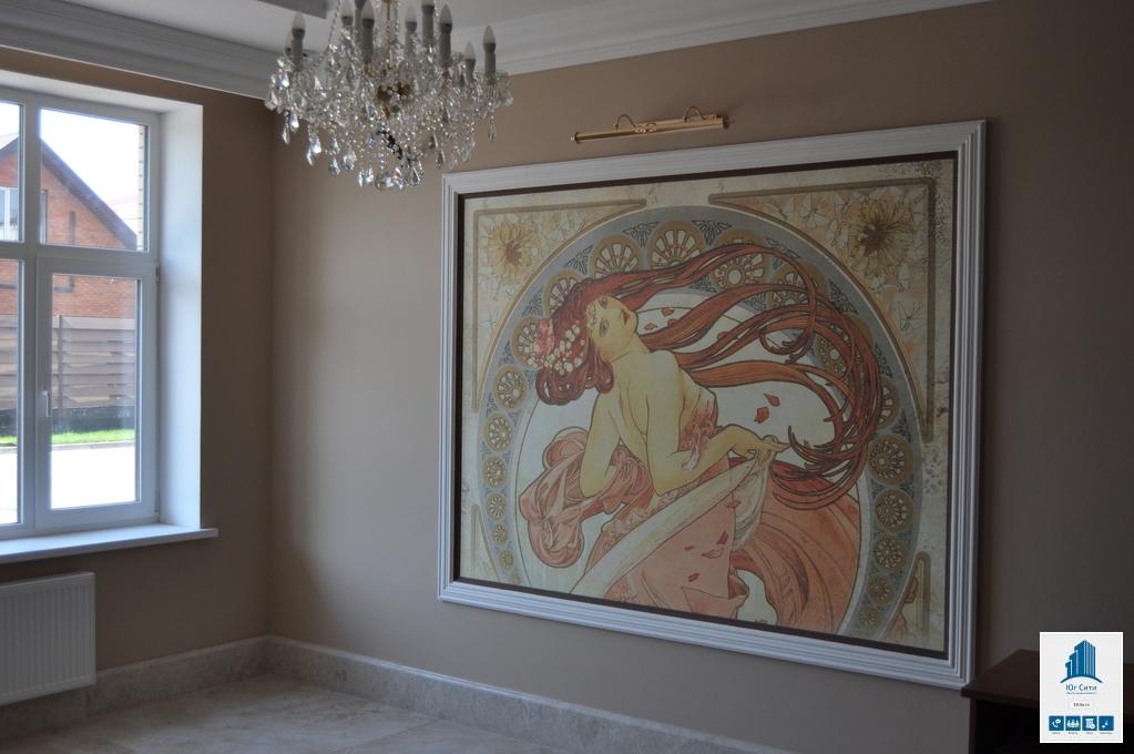 Продаётся 3 комнатная квартира в центре Краснодара - Фото 12