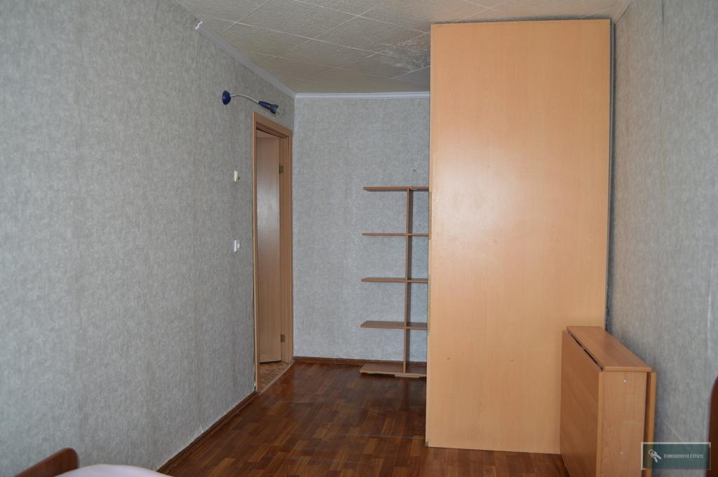 Сдается двухкомнатная квартира - Фото 9