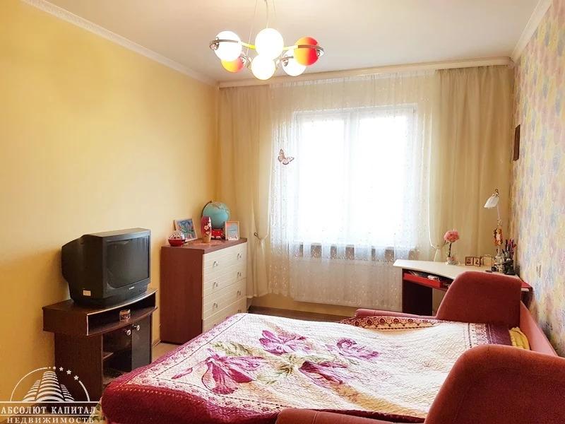 Продажа квартиры, Мытищи, Мытищинский район, Ул. Белобородова - Фото 4