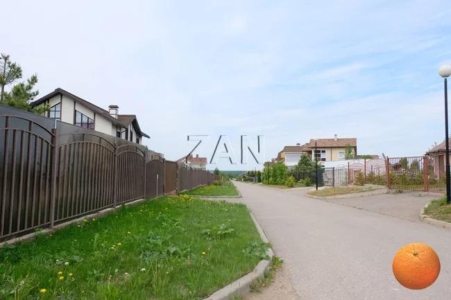 Продается участок, Ленинградское шоссе, 35 км от МКАД - Фото 3