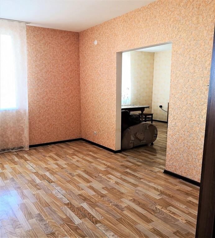 Купить Квартира Краснодар - Фото 3