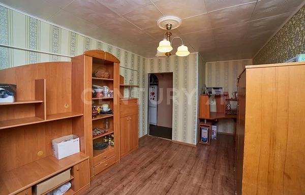 Продажа 3-х комнатной квартиры на ул. Ригачина 44а - Фото 5