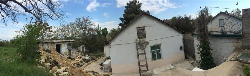 Продажа участка, Севастополь, Ул. Адмирала Владимирского - Фото 2