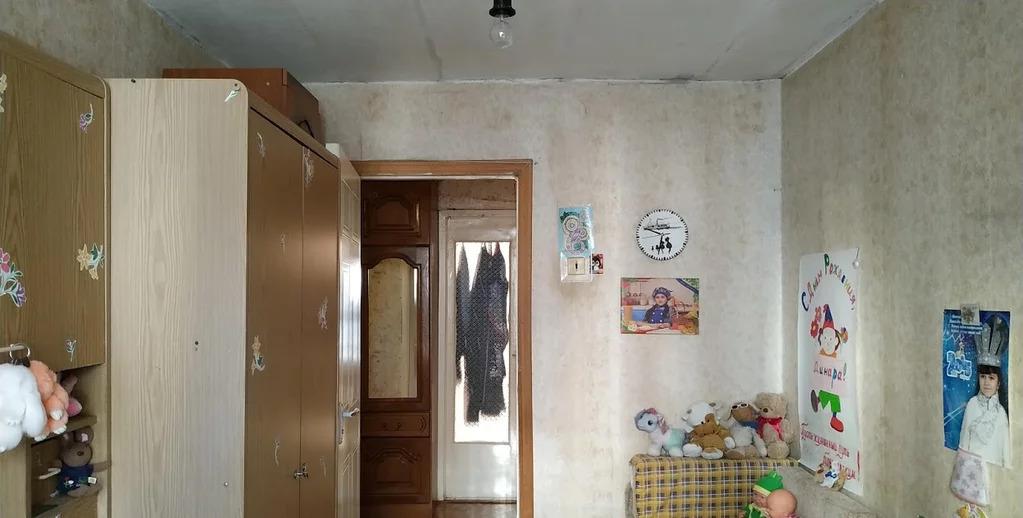 Продажа квартиры, Реутов, Садовый проезд - Фото 6