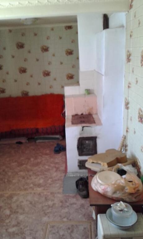 Продажа дома, Чита, Каштак мкр - Фото 9