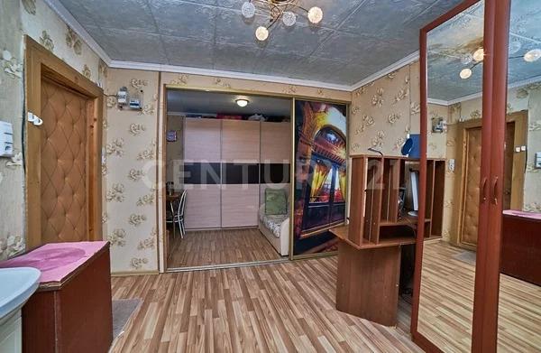 Продается 1к.кв, г. Петрозаводск, Пушкинская - Фото 7