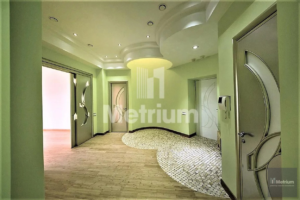 Продажа квартиры, Ул. Крылатские Холмы - Фото 4